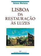 «Lisboa – Da Restauração às Luzes»